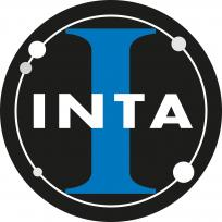 National Institute Of Aerospace Technology (INTA)